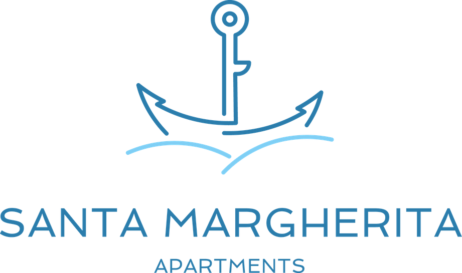 Santa Margherita Apartments